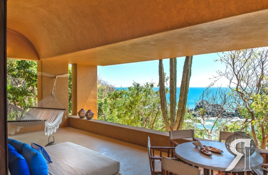 Montecito beach village huatulco oaxaca resort real estate services image 1 publicscrutiny Choice Image